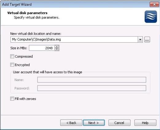 SQL Cluster